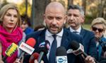 Związkowcy chcą, aby prezydent Wrocławia ograniczył wysokość nagród dla kierownictwa magistratu