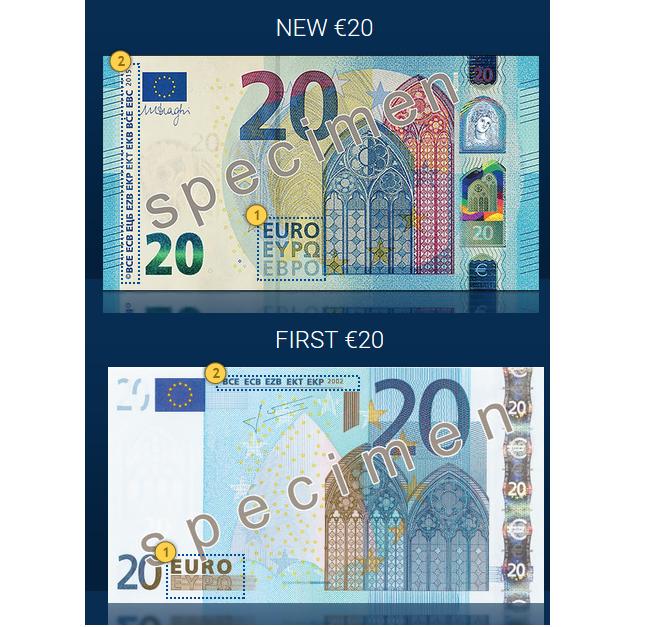 Tipy na vianon dareky pre muov do 20 eur - ena SME