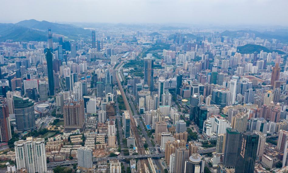 Chiny: tysiące pracowników sektora IT ujawniło dane o czasie pracy, by walczyć z kulturą nadgodzin