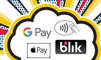 Jeśli nie Apple Pay, to co? Mapa płatności mobilnych w bankach