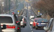 GDDKiA ogłosiła przetarg na najdłuższy w Polsce tunel