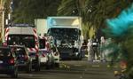 Atak terrorystyczny w Nicei