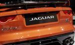BAH nie będzie kontynuował działalności importerskiej i dilerskiej pojazdów Jaguar, Land Rover i SsangYong