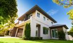 Polacy bardziej zainteresowani domem niż mieszkaniem