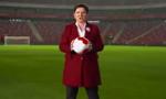 KPRM wypuszcza piłkarski spot z okazji dwulecia rządu
