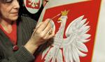 Jak zrozumieć polski komunizm?