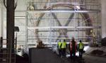 Kolejne pozwolenia na budowę II linii metra w Warszawie
