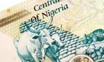 Prezydent Nigerii w opałach przez drogi zegarek
