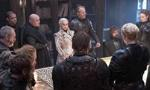 Kto umrze pod Winterfell w