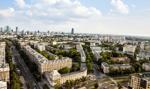 Warszawa: powstaje siedem stref postojowych kiss&ride