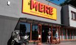 Tani rosyjski dyskont Mere otwiera drugi sklep w Polsce