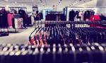 Branża odzieżowo-obuwnicza dotknięta mocnym kryzysem. Sprzedaż spadła o 6 mld zł