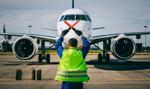 Nieoficjalnie: zakaz lotów od października na nowych zasadach