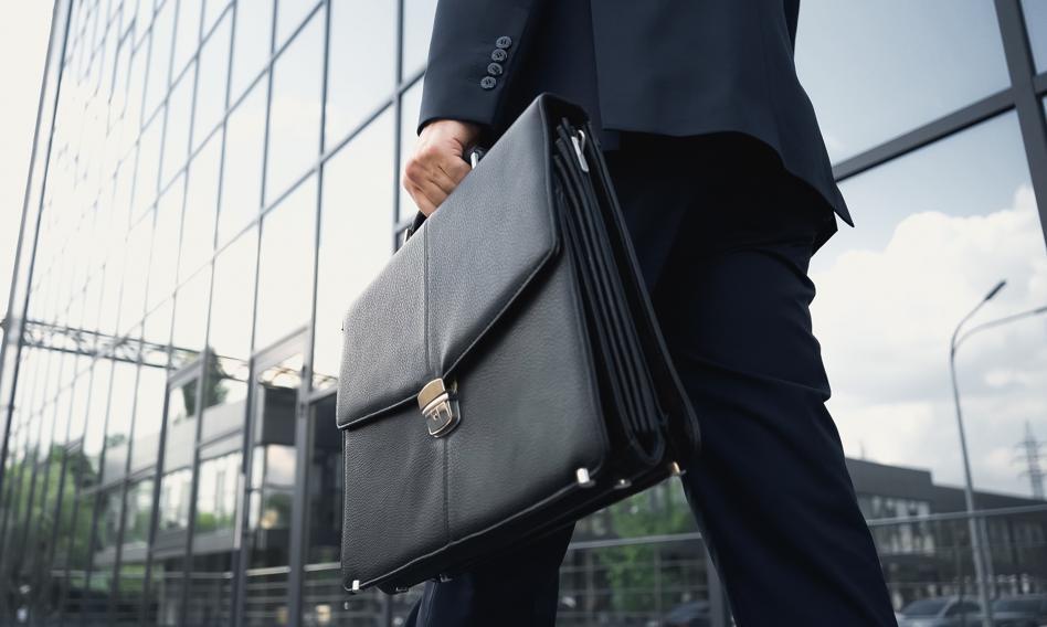 Banki płacą przedsiębiorcom nawet 1700 zł w majowej promocji
