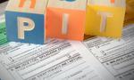 W końcu wyższe koszty uzyskania przychodów w PIT