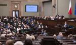 Kwota wolna jak dla posłów? Sejm odrzucił projekt