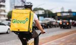 AmRest sprzedaje 7,5 proc. udziałów w Glovo na rzecz Delivery Hero za 76,15 mln euro