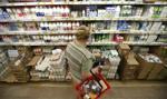 Polacy rocznie wyrzucają 9 mln ton produktów spożywczych