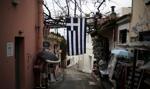 Cięcie długu Grecji? Muszą wyjść ze strefy euro