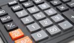 Zdolność kredytowa kredyt hipoteczny – jaka musi być zdolność?