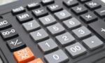 Zamknięcie 2017 roku - KPiR (księga przychodów i rozchodów)