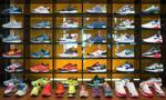 Ceny obuwia wzrosły najszybciej od 20 lat. Co to mówi o gospodarce?