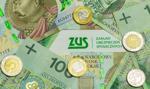 Można już składać wnioski o odroczenie płatności składek ZUS za styczeń