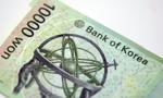 Koreańska waluta oparła się kryzysowi nuklearnemu