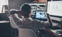 Koniec euforii inwestorów indywidualnych