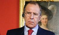 Ławrow: nie ma powrotu do dawnej współpracy z Europą