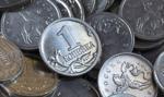 Białoruś nie chce handlować z Rosją w rublach