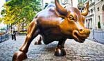 Babiński z Pekao TFI: Hossa jeszcze potrwa, ale warto szykować się na inwestowanie w warunkach inflacji