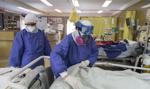 W USA ponad 700 zgonów z powodu koronawirusa