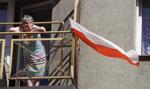 KRD: 68 proc. Polaków pozytywnie ocenia swoją sytuację finansową