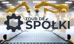 """""""Tour de spółki"""": wybierzcie firmę produkcyjną, której mamy się przyjrzeć [Ankieta]"""
