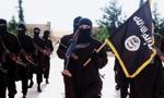 Prezydent Szwajcarii: członkowie ISIS w rejonie Genewy