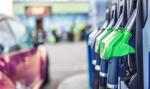 To jeszcze nie koniec podwyżek cen paliw