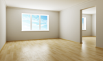 Kredyt mieszkaniowy – najważniejsze informacje