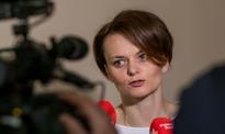 Emilewicz: Polacy założyli w Wielkiej Brytanii już ponad 60 tys. firm