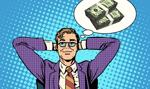 Programiści płac. Czy rynek IT dojdzie do ściany?