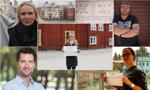 Historie Polaków za granicą - najpopularniejsze 2016 [Tam mieszkam]