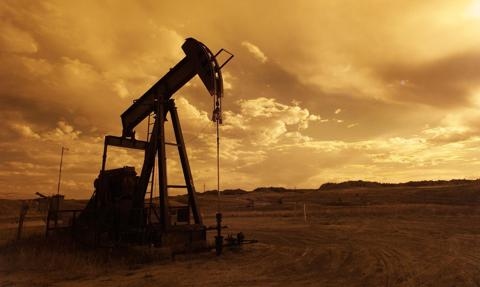 Raport: mimo pandemii, rządy zakładają wzrost produkcji paliw kopalnych
