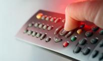 Opłata audiowizualna zamiast abonamentu. Płacić mają wszyscy