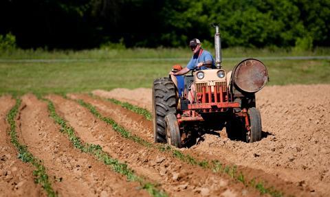 Rozliczenie środków na modernizację gospodarstw - do końca czerwca 2025 r.