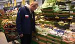 Biedronka skraca czas na rozliczenia z polskimi producentami warzyw i owoców