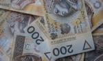 Adam Antoniak z Pekao: ilość pieniądza w gospodarce osiągnęła rekordową wartość