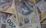 Od 2015 r. nowe limity dla opodatkowania pożyczek