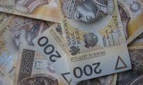 Weekendowy Quiz Bankier.pl i pb.pl #BPBquiz