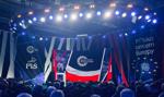 Kopcińska: 5 marca mapa drogowa pięciu nowych zagadnień programowych rządu