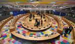 Na szczycie UE krótko o klimacie